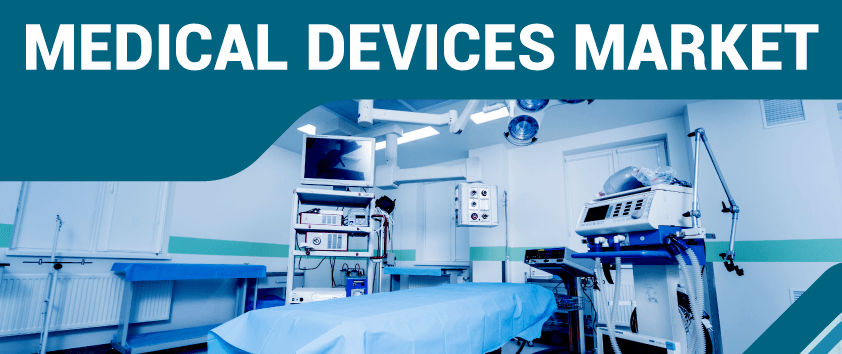 Medical Devices Market