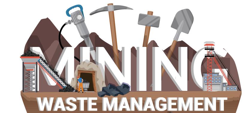 Mining Waste Management Market