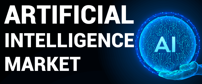 Artificial Intelligence Market