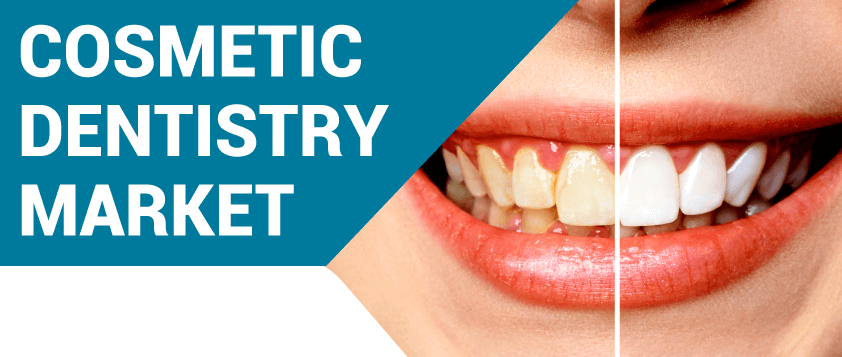 Cosmetic Dentistry Market