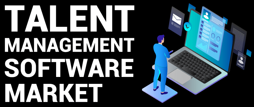 Talent Management Software Market