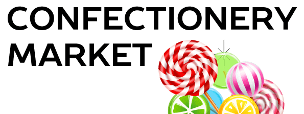 Confectionery Market
