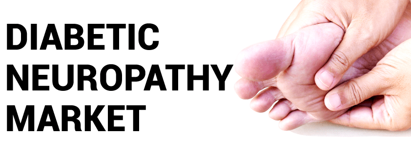 Diabetic Neuropathy Market