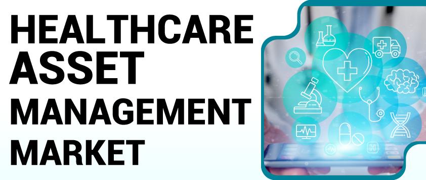 Hospital Asset Management Systems Market