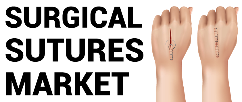 Surgical Sutures Market