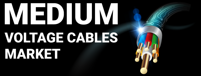 Medium Voltage Cable Market