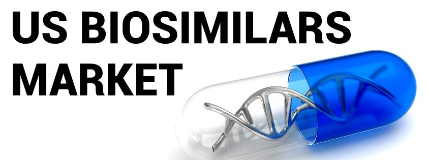 U.S. Biosimilars Market
