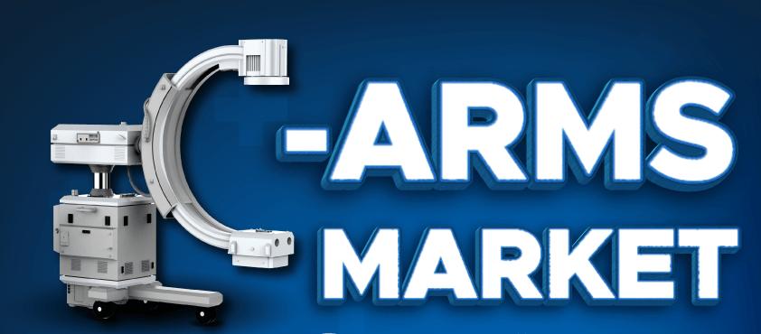 C-arms Market