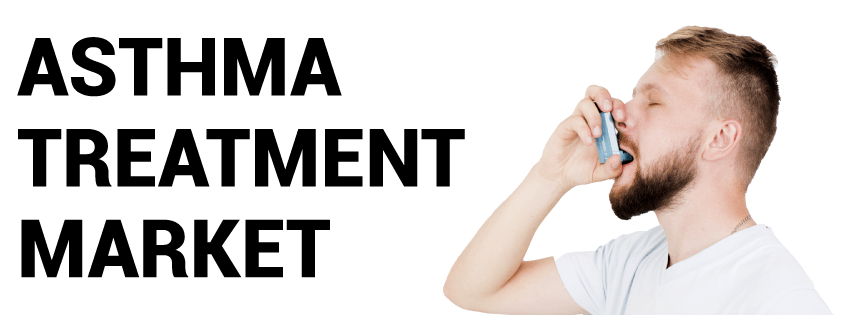 Asthma Treatment Market
