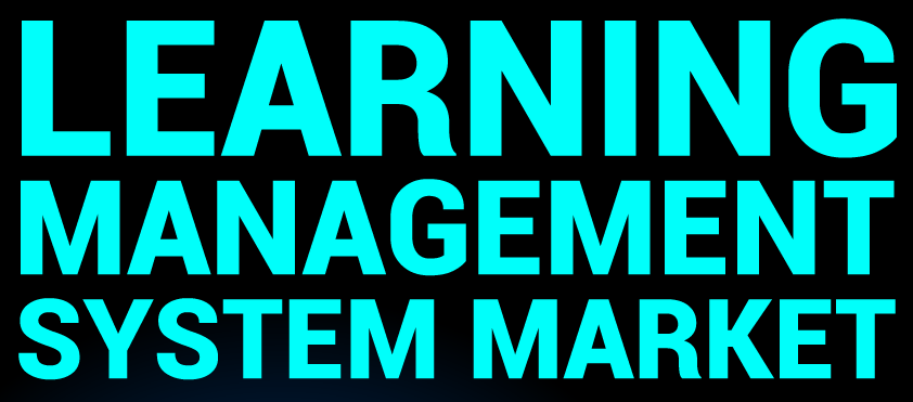 Learning Management System Market