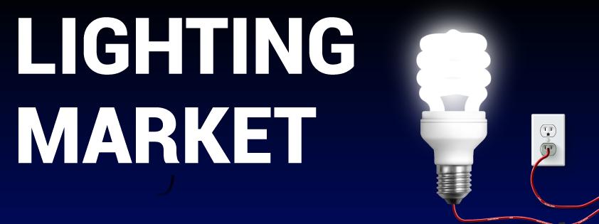 Lighting Market