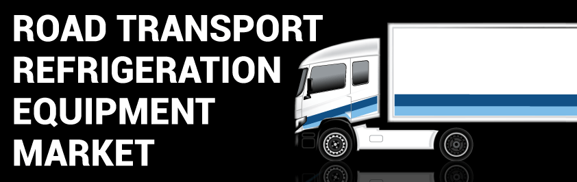 Road Transport Refrigeration Equipment Market
