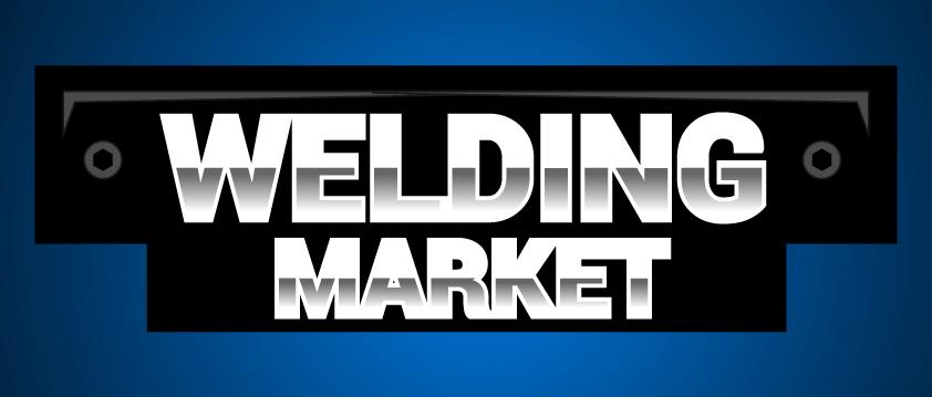 Welding Market