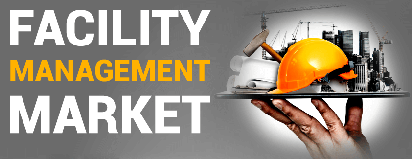 facility management market