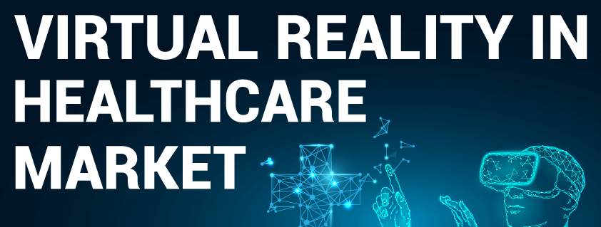 Virtual Reality (VR) in Healthcare Market