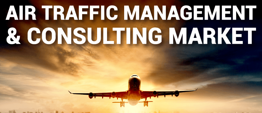 Air Traffic Management Market