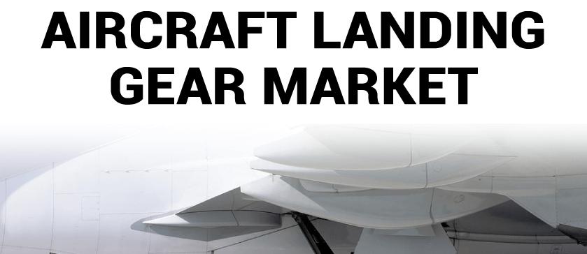 Aircraft Landing Gear Market