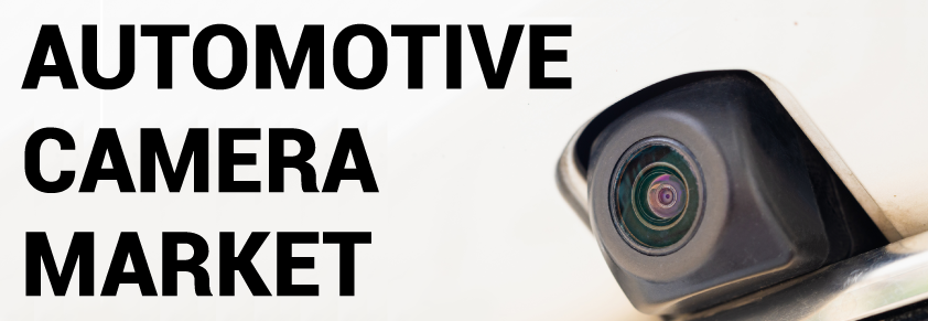 Automotive Camera Market