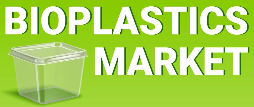 Bioplastics Market