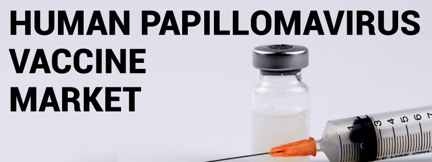 Human Papillomavirus (HPV) Vaccines Market