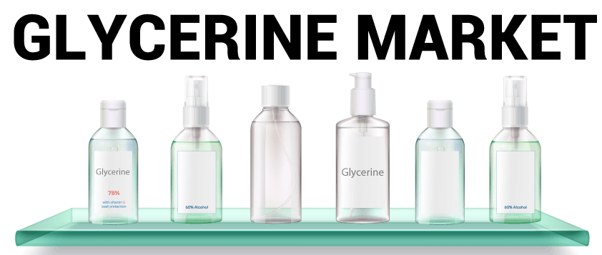 Glycerine Market