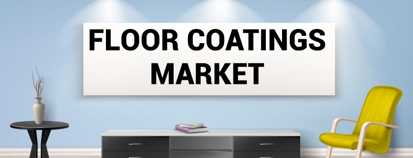 Floor Coatings Market