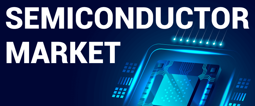 Semiconductor Market