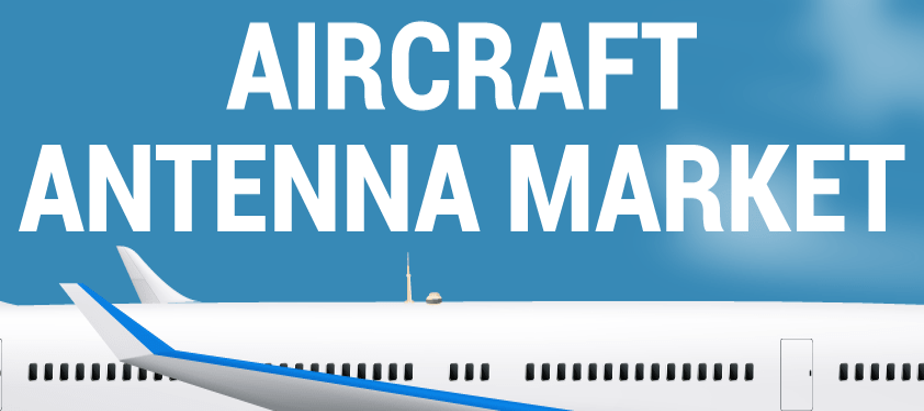 Aircraft Antennas Market