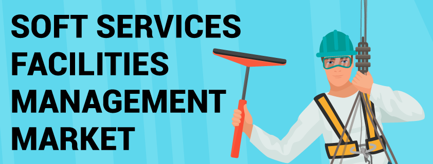 Soft Services Facilities Management Market