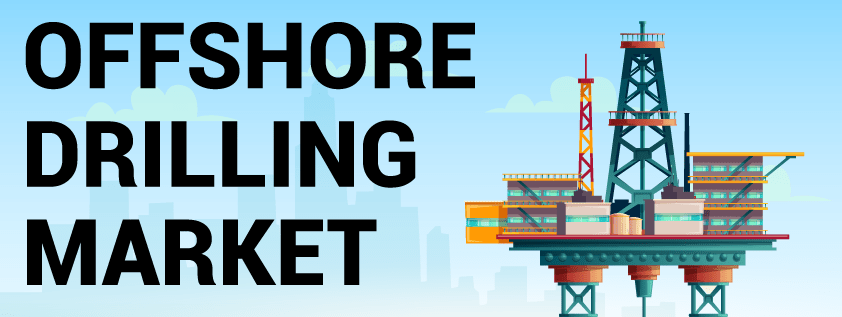 Offshore Drilling Market