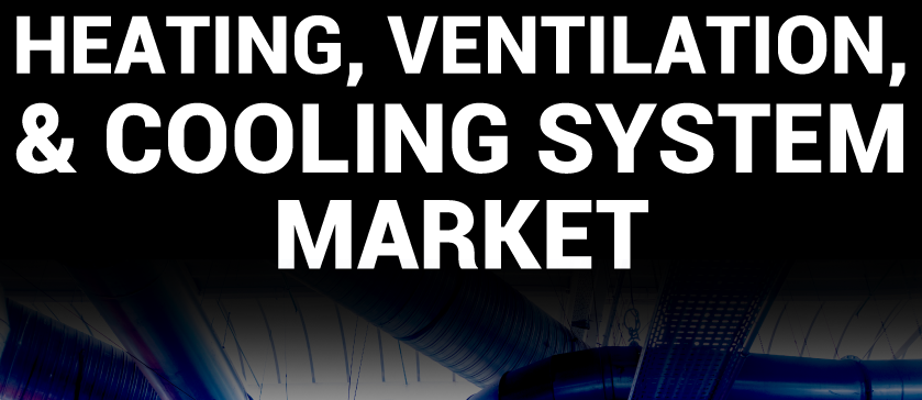 Heating-Ventilation-and-Cooling-HVAC-System-Market