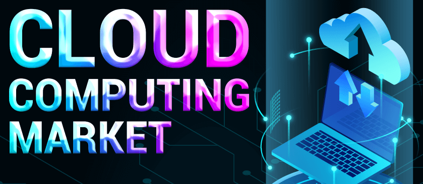 Cloud Computing Market