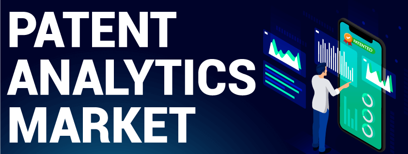 Patent Analytics Market
