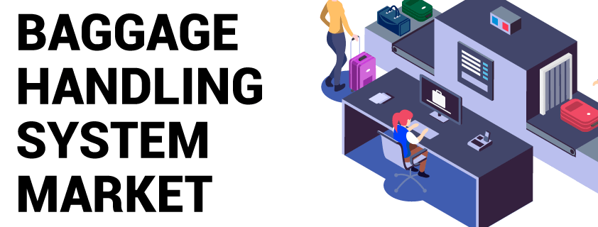 Baggage Handling System Market