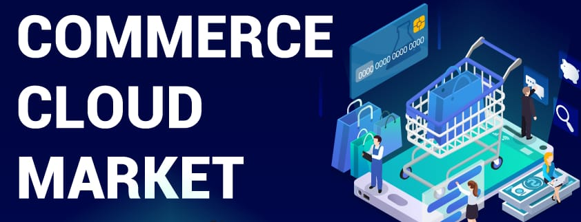 Commerce Cloud Market
