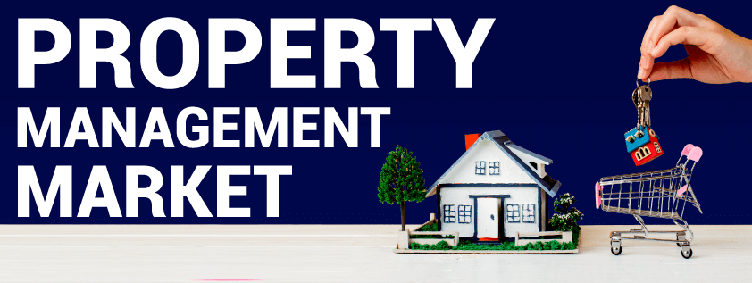 Property Management Market