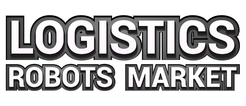 Logistics Robots Market