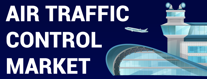Air Traffic Control (ATC) Market