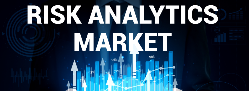 Risk Analytics Market