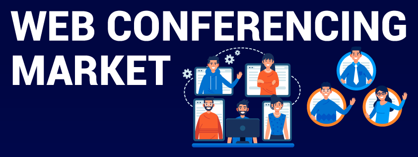 Web Conference Software Market