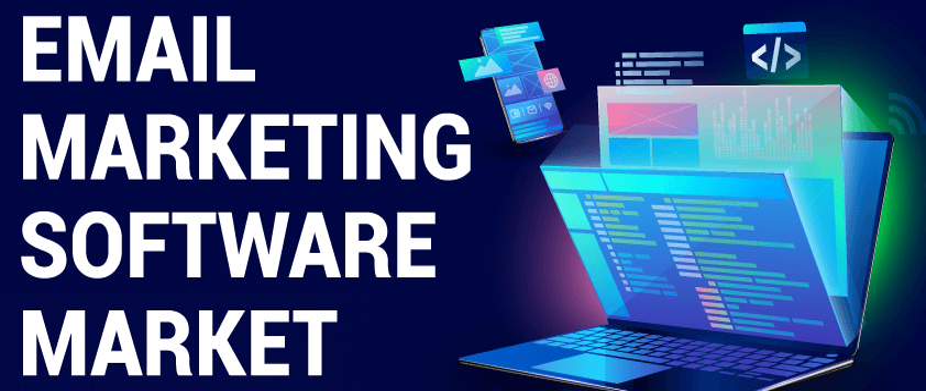 Email Marketing Software Market