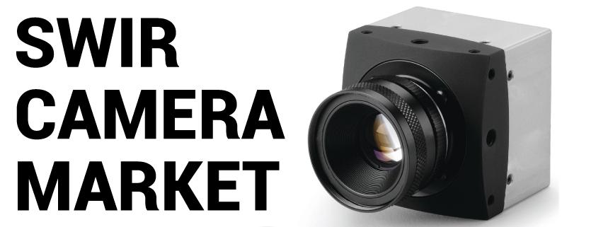 SWIR Camera Market