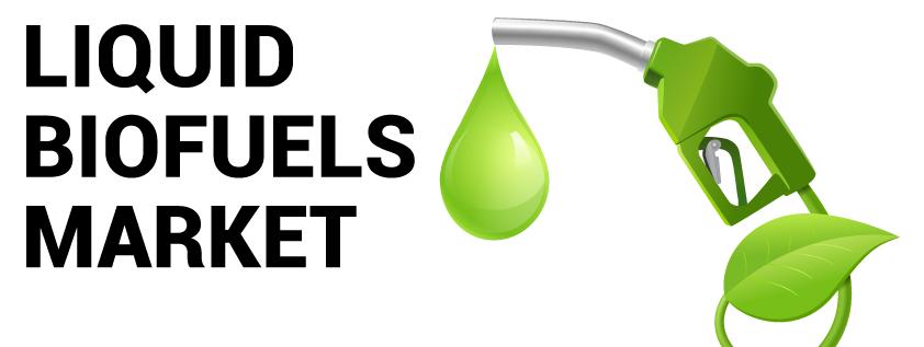Liquid Biofuels Market