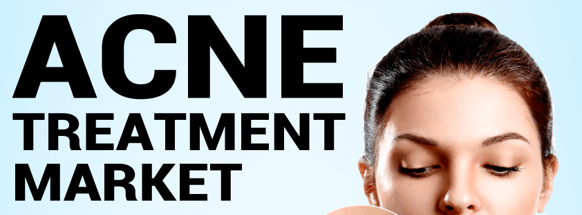 Acne Treatment Market