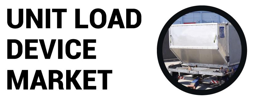 Unit load devices Market