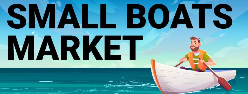 Small Boats Market