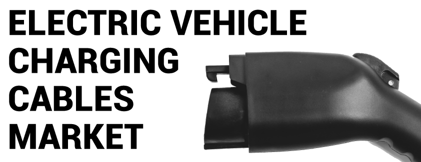 Electric Vehicle (EV) Charging Cables Market