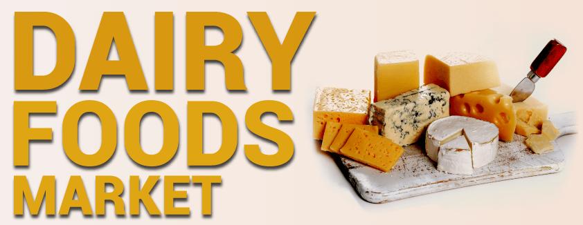 Dairy Foods Market