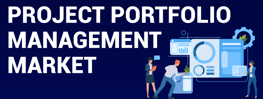 Project Portfolio Management (PPM) Market