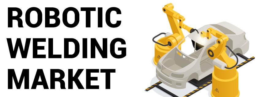 Robotic Welding Market